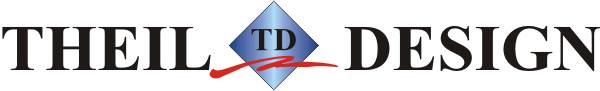 Theil-Design.com-Logo